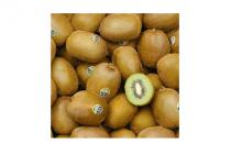 zespri kiwi groen