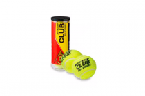 dunlop tennisballen