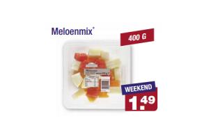 meloenmix