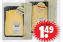 uniekaas ambachtelijke kaas