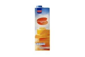 perfekt sinaasappelsap