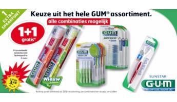 gum assortiment