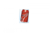 river cola