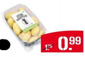 coop aspergeaardappelen