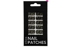 etos nail patches