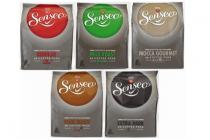 senseo koffiepads
