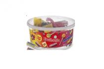 fruittella favoriet mini candymix