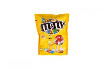 mm peanut 125 gram