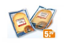 jisper noord hollandse kaas jong belegenbelegen of oud belegen stuk ca 500 gram per 500 gram