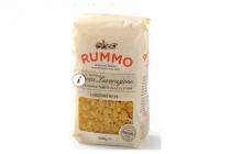 rummo lumachine