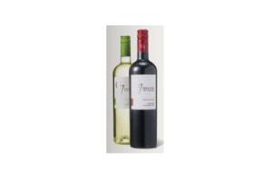 g7 sauvignon blanc of cabernet sauvignon