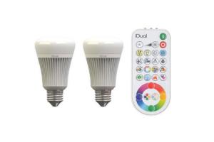 light topps idual led lichtbron
