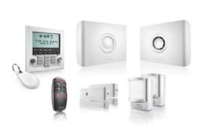 somfy alarmsysteem protexium optimum