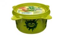 chovi allioli groene kruiden