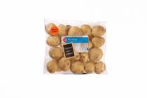 c1000 kruimige aardappelen