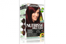 garnier nutrisse ultra color kersen zwart 260
