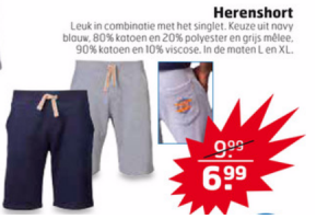 herenshort