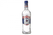 poliakov vodka