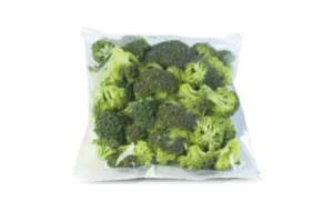coop broccoliroosjes