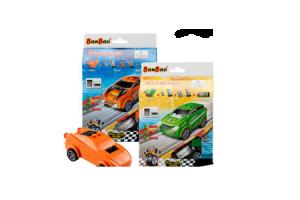 banbao auto