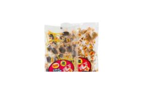 candyman lollys