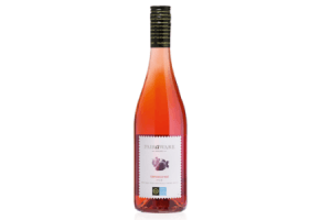 fairaware estate tempranillo rose