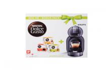 dolce gusto giftset