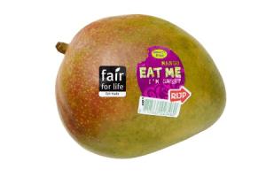 hoogvliet eat me mango