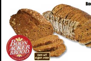 boonacker vloerbrood