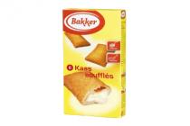 bakker kaassoufles