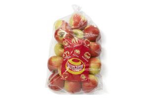 junami appelen
