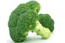 makro broccoli
