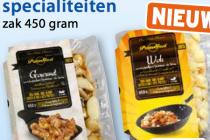 poldergoud aardappelspecialiteiten