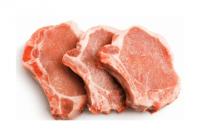 makro varkensschouderkarbonade