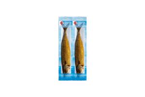 c1000 gerookte makreel