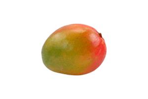 c1000 mango