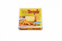 topking kaastengels jonge kaas