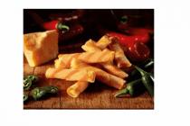 topking kaastengels sweet chili