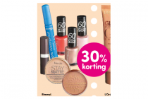 rimmel summer collection