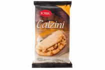fancy label calzini kebab