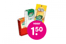 tic tac t100 minions banana mint en orange