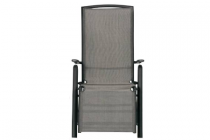 relaxfauteuil cannes 7 standen