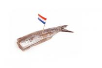 hollandse nieuwe met uitjes