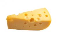 leerdammer kaas 45plus aan het stuk
