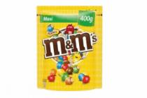 mms pinda maxi 400 gram