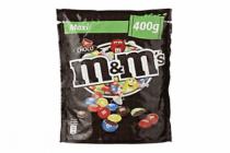 mms crispy maxi 400 gram