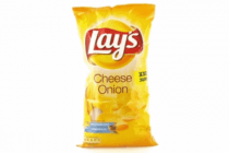 lays chips cheese onion xxl