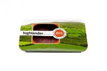 highlander kogelbiefstuk
