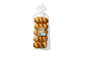 hoogvliet melkbroodjes