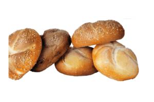 hoogvliet kaiserbroodje